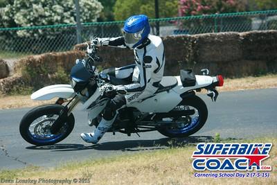 Superbike-coach_622