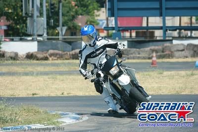 Superbike-coach_615