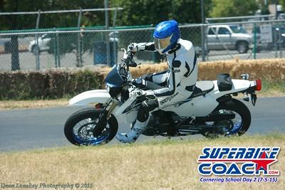 Superbike-coach_620