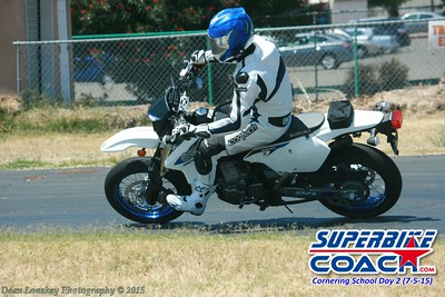 Superbike-coach_617