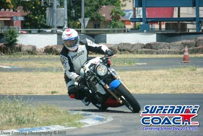 Superbike-coach_613