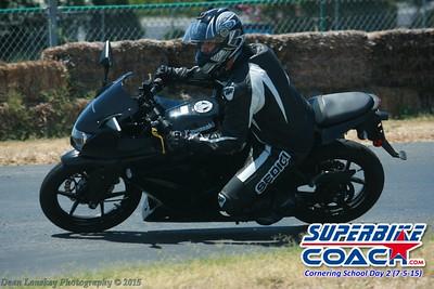 Superbike-coach_606