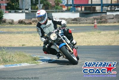 Superbike-coach_614