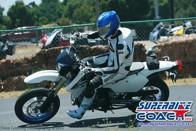 Superbike-coach_625