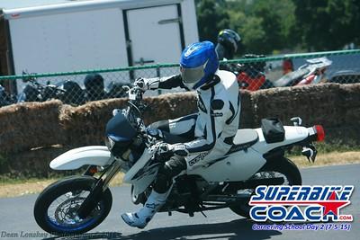 Superbike-coach_624