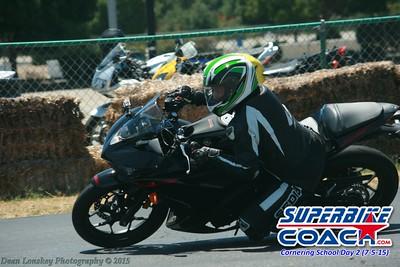 Superbike-coach_608