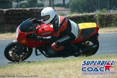 Superbike-coach_610