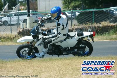 Superbike-coach_619