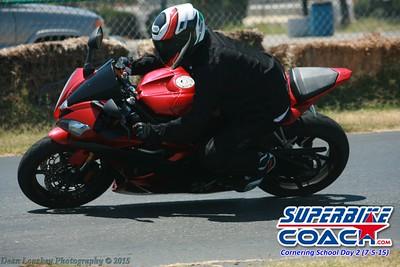 Superbike-coach_611
