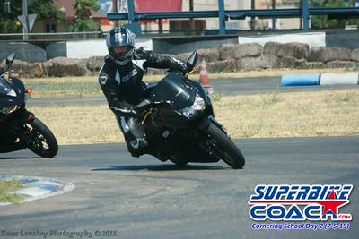 Superbike-coach_627
