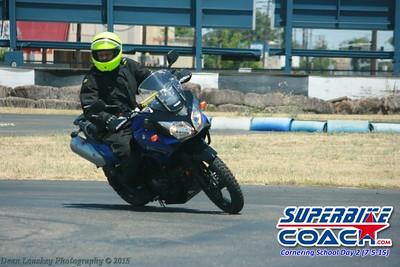 Superbike-coach_601