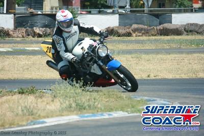 Superbike-coach_612