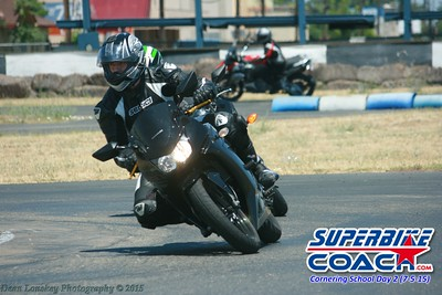 Superbike-coach_628