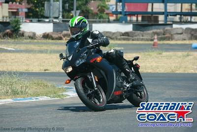 Superbike-coach_604
