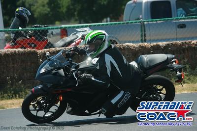 Superbike-coach_607