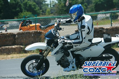 Superbike-coach_626