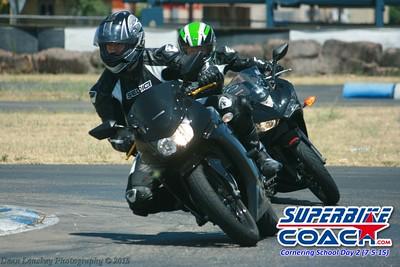 Superbike-coach_603