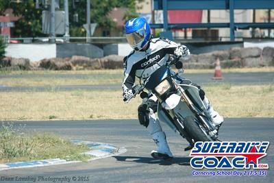 Superbike-coach_616