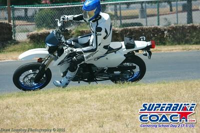 Superbike-coach_621