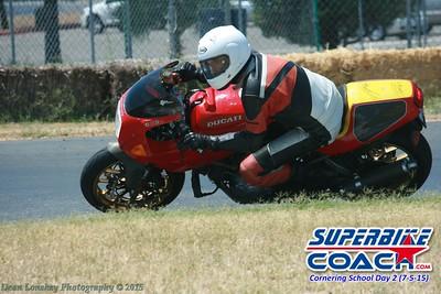 Superbike-coach_609