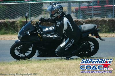 Superbike-coach_605