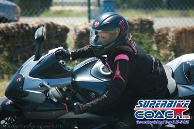 Superbike-coach_903