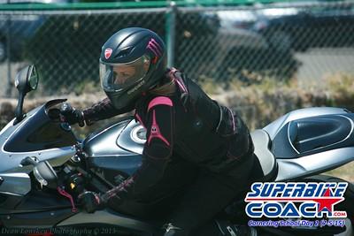 Superbike-coach_901