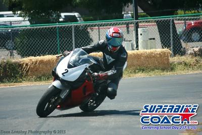 Superbike-coach_917