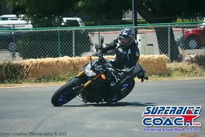 Superbike-coach_909