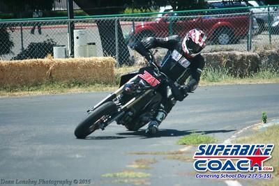 Superbike-coach_919