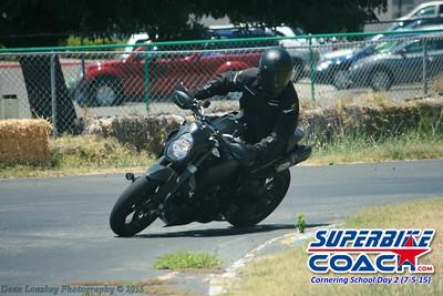 Superbike-coach_911