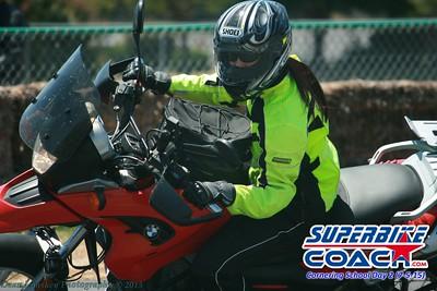 Superbike-coach_906