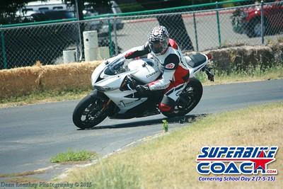 Superbike-coach_922