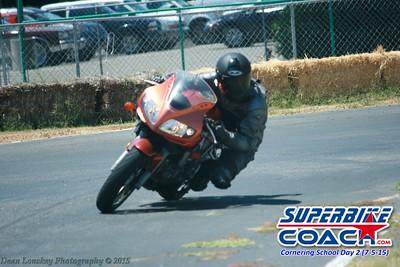 Superbike-coach_927