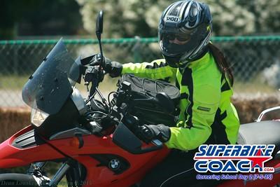 Superbike-coach_907