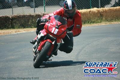 Superbike-coach_913