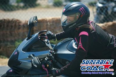 Superbike-coach_905