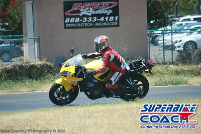 Superbike-coach_914