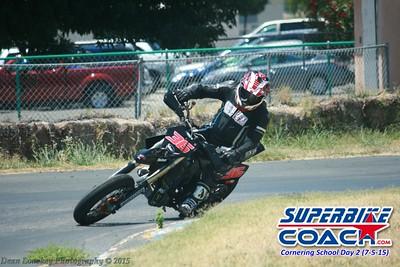 Superbike-coach_918
