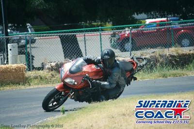 Superbike-coach_925
