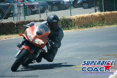 Superbike-coach_928