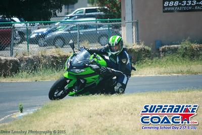Superbike-coach_916