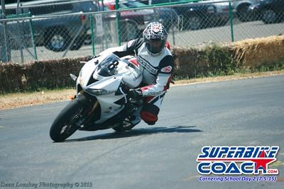 Superbike-coach_924