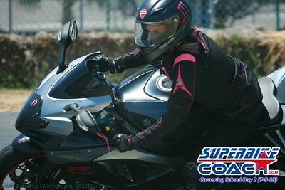 Superbike-coach_902