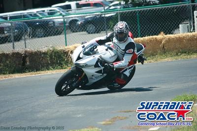 Superbike-coach_923
