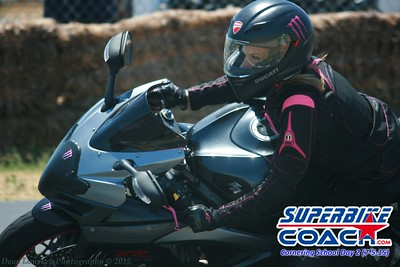 Superbike-coach_904