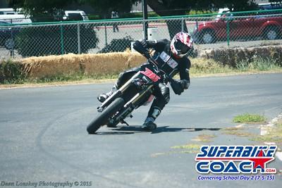 Superbike-coach_920