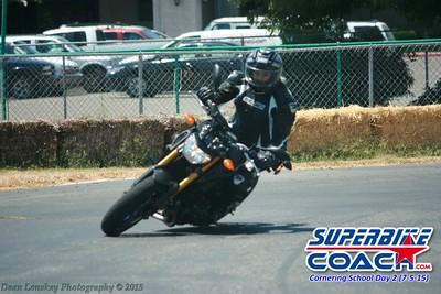 Superbike-coach_910