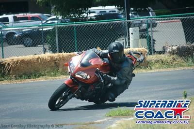 Superbike-coach_926