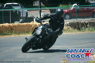 Superbike-coach_912